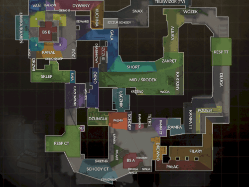 de mirage map callouts