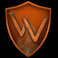 warzone free download