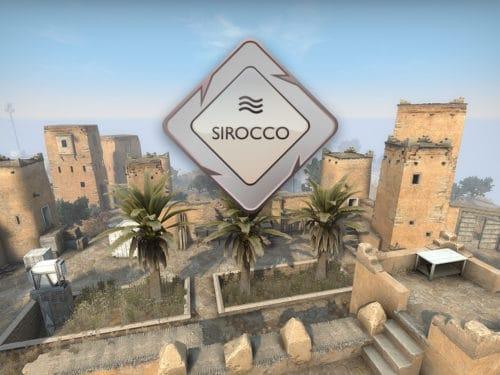 blog sirocco