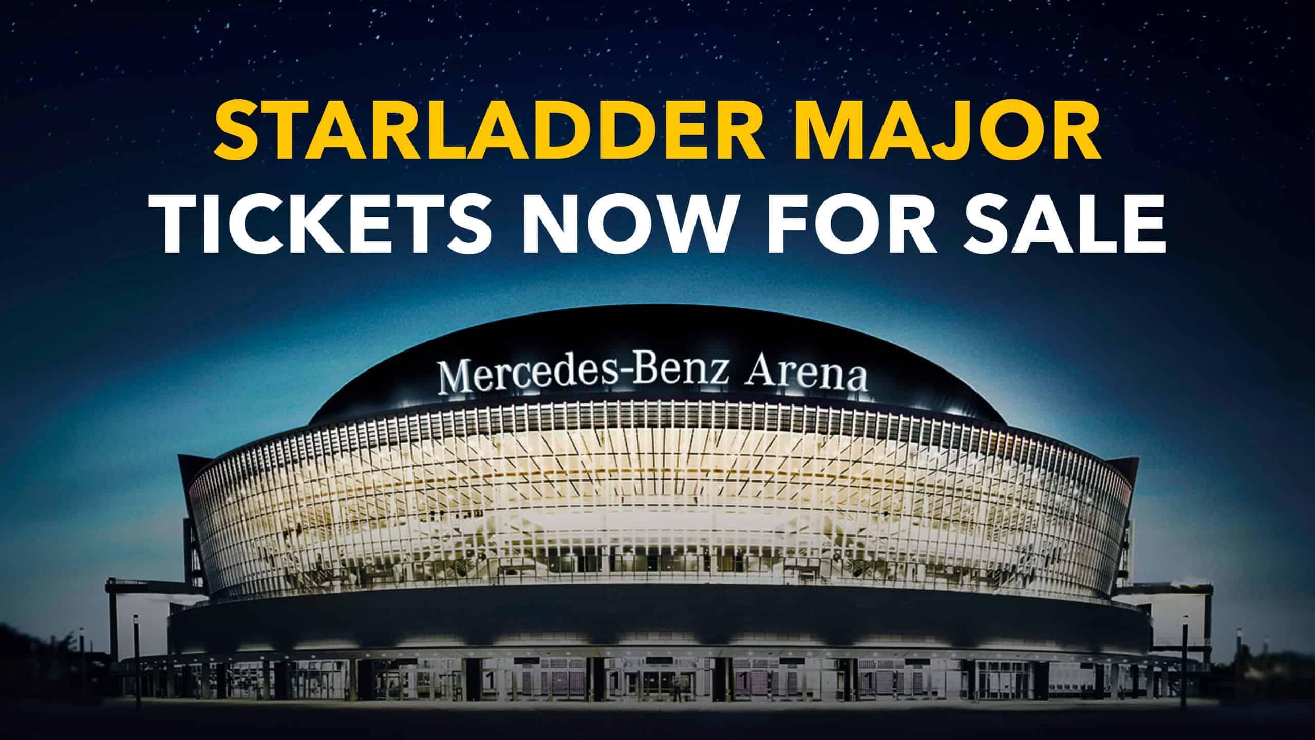 starladder tickets 1