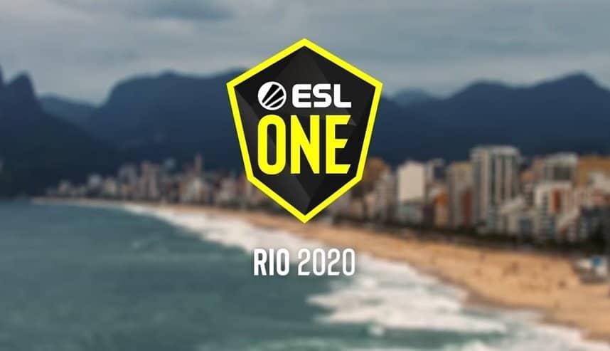 rio2020