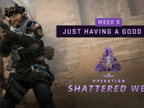 week9