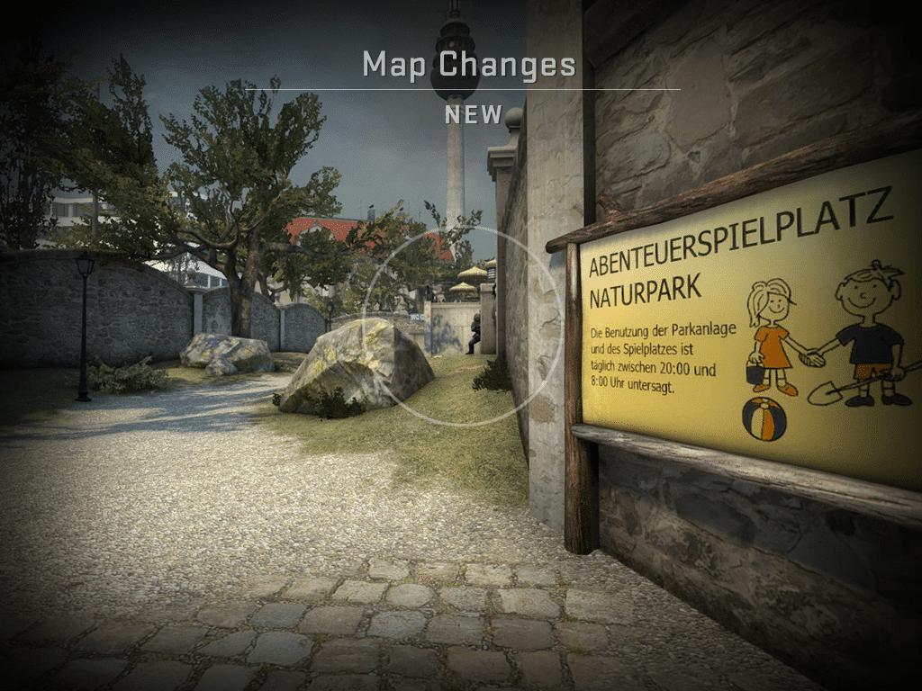 24 map overpass new
