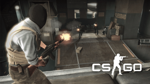 csgo july 8 patch ships trusted mode live in major cheater crackdown