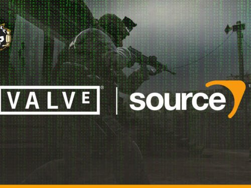 "Ex-Valve Developer Criticises CS:GO's ""Ancient Code"" 2"