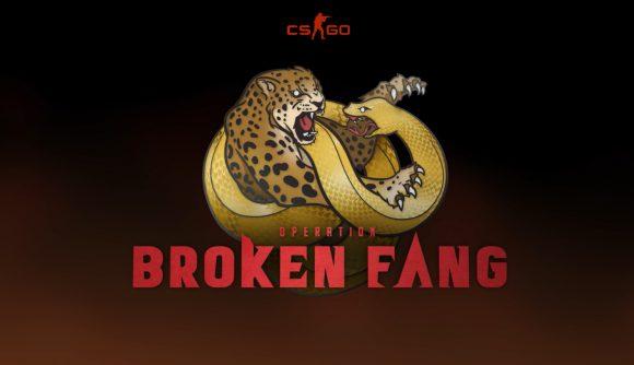 csgo operation broken fang 580x334 1