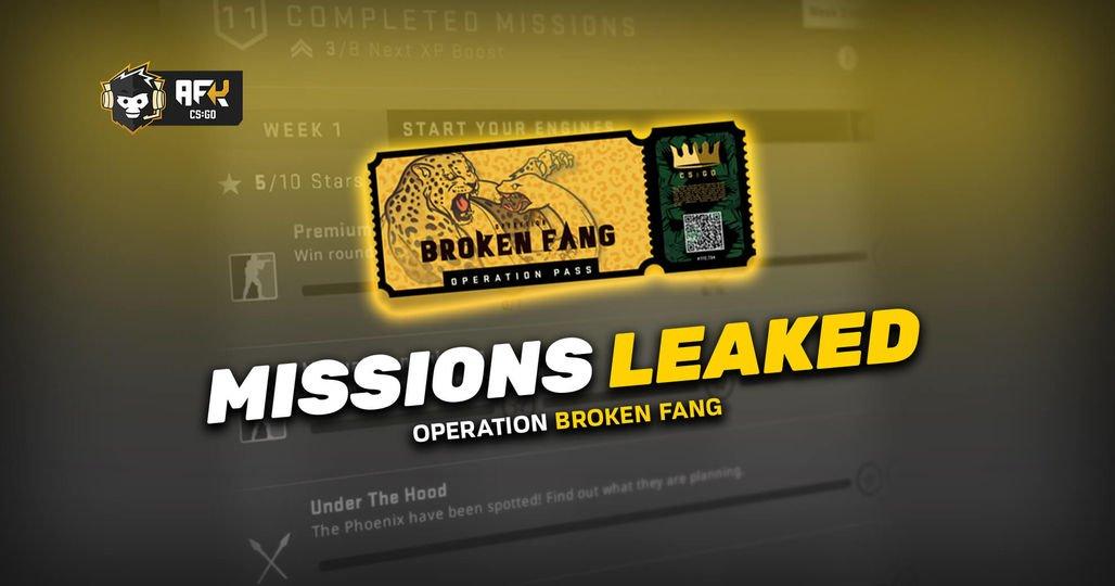 fang leaked main