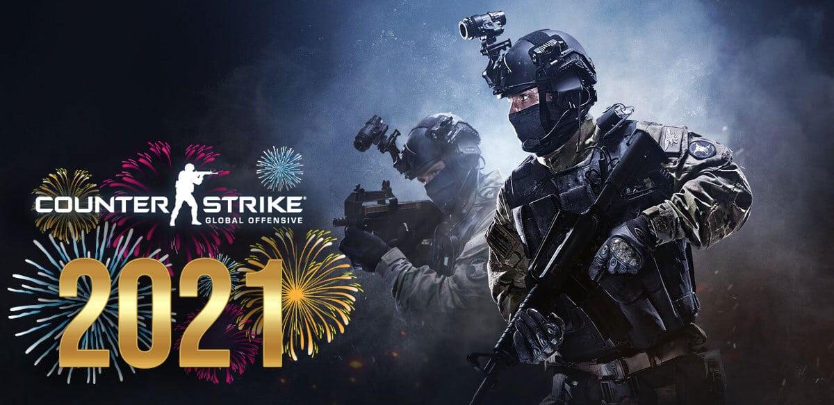 counter strike 2021 1