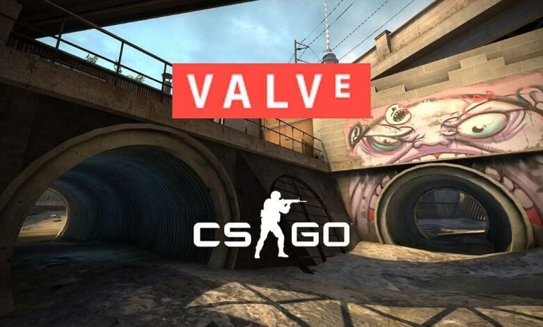 afkgaming 2021 07 e5bfe2b7 9ed2 4835 899e d3a1c5a9b6d3 Cover Image This Long Ignored CSGO Bug Has Spoiled Maps Like Inferno Ancient Overpass