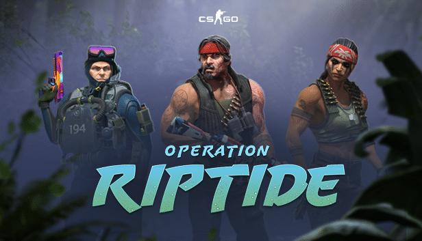 riptide blog 2